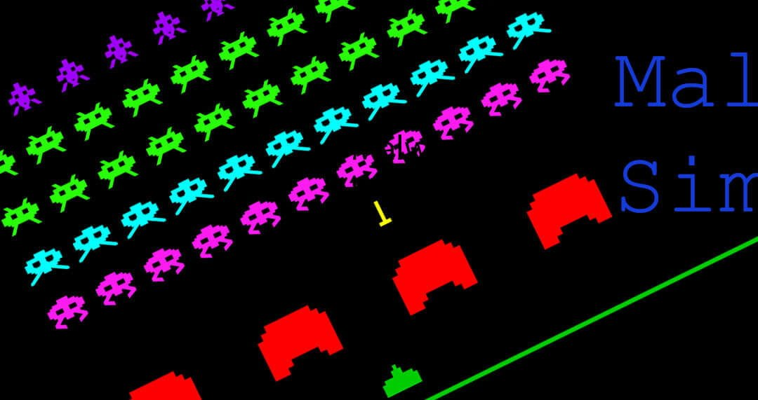 Tester sans risque un ransomware sur votre réseau pour vous protéger